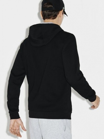 Lacoste Кофти та светри чоловічі модель SH2128SNP , 2017