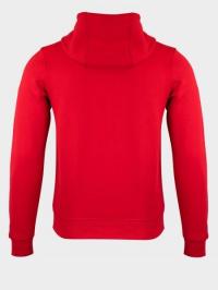 Lacoste Кофти та светри чоловічі модель SH7609528 , 2017