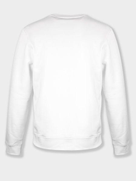 Lacoste Кофти та светри чоловічі модель SH7613001 , 2017