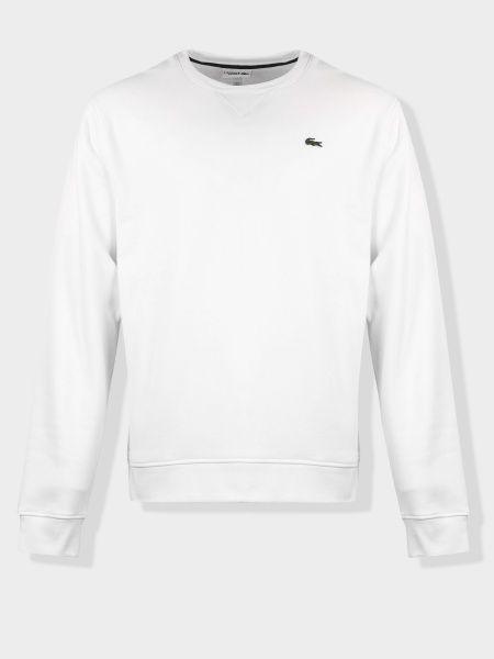 Lacoste Кофти та светри чоловічі модель SH7613001 характеристики, 2017