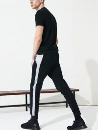 Lacoste Штани спортивні чоловічі модель XH91331V4 , 2017