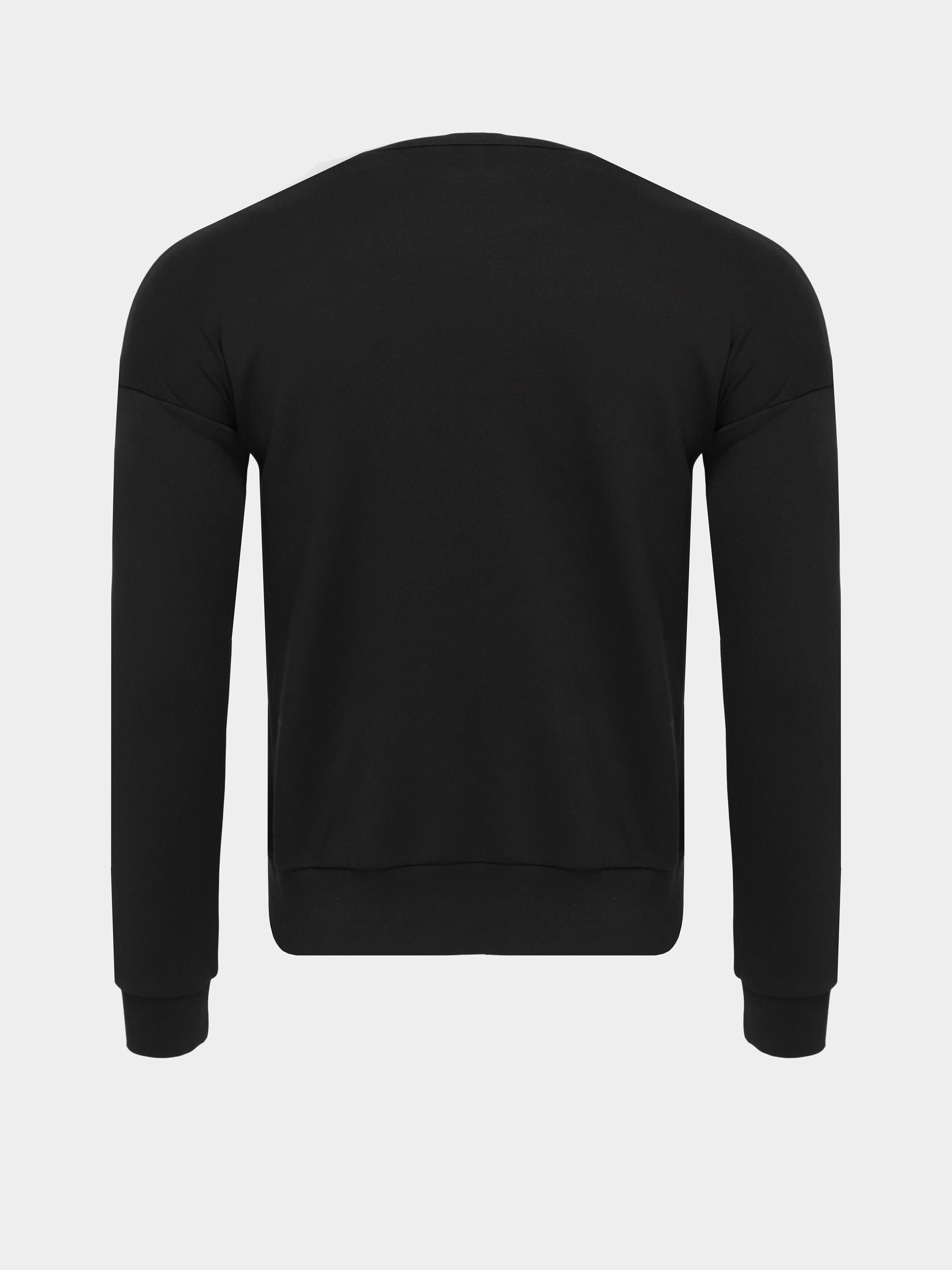 Пайта женские Lacoste модель 2Y126 купить, 2017