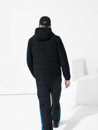 Lacoste Кофти та светри чоловічі модель BH8843C31 якість, 2017