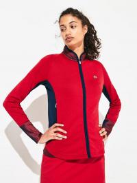Пайта женские Lacoste модель 2Y138 купить, 2017