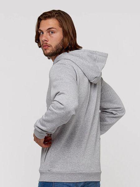 Lacoste Кофти та светри чоловічі модель SH2128MNC якість, 2017
