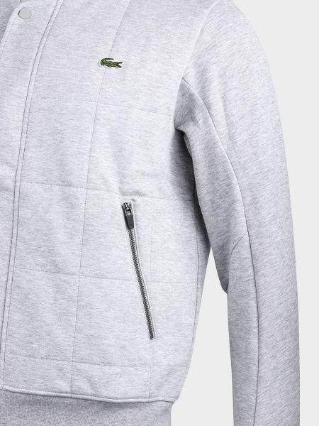 Lacoste Кофти та светри чоловічі модель SH8649CCA якість, 2017