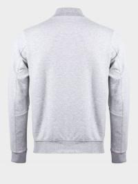 Lacoste Кофти та светри чоловічі модель SH8649CCA , 2017