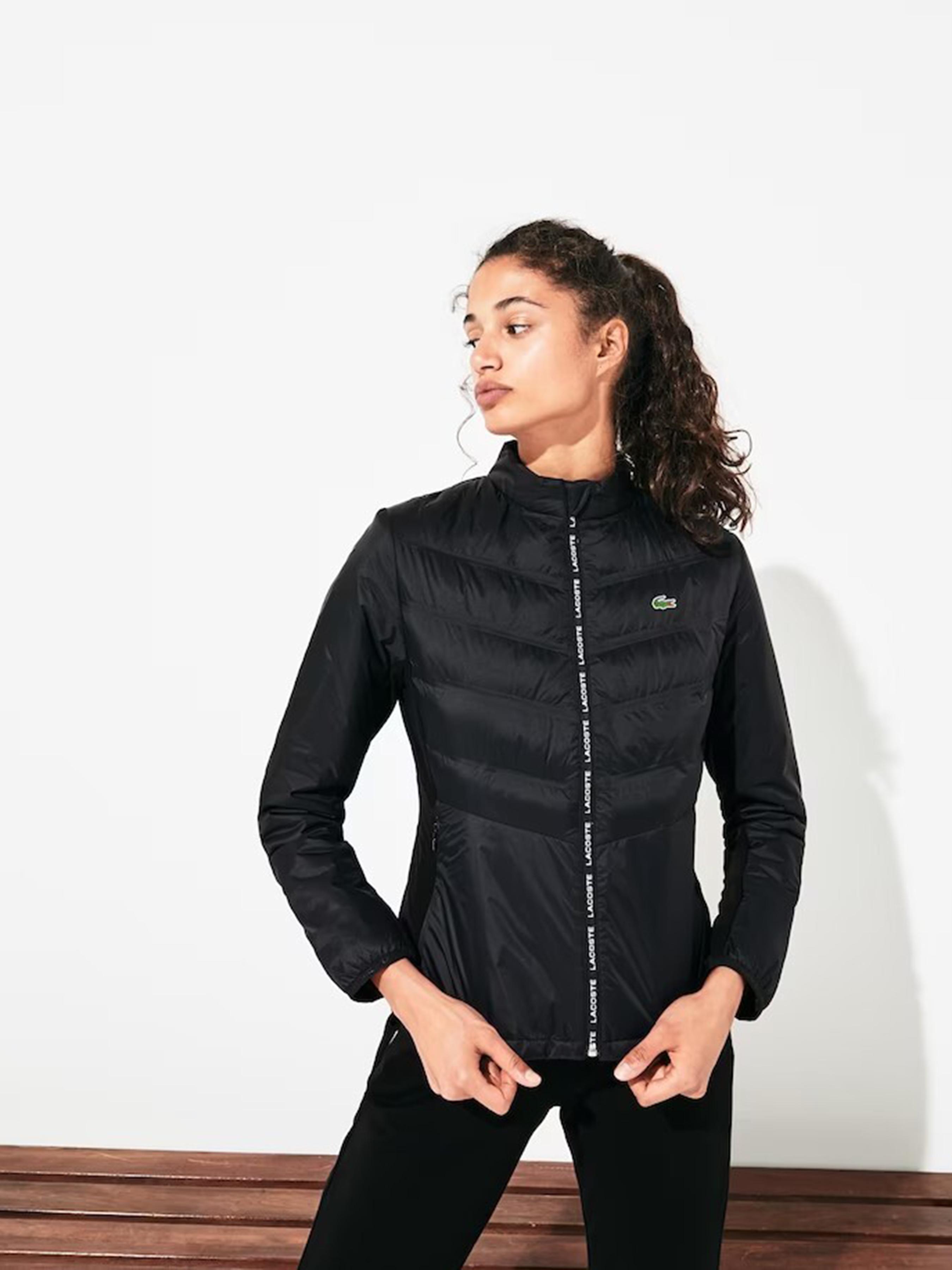 Пайта женские Lacoste модель 2Y145 купить, 2017