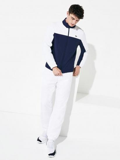 Lacoste Кофти та светри чоловічі модель BH8839525 якість, 2017