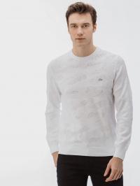 Lacoste Кофти та светри чоловічі модель AH090202A характеристики, 2017