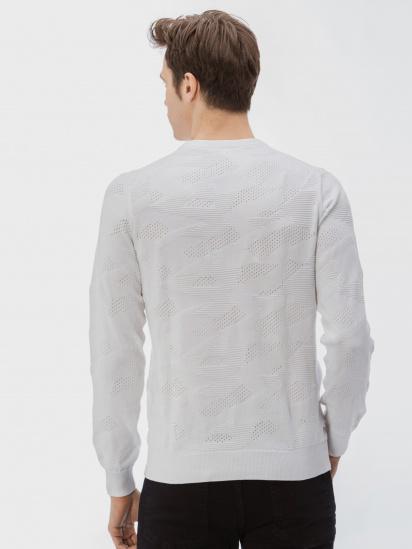 Lacoste Кофти та светри чоловічі модель AH090202A якість, 2017