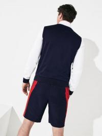 Lacoste Кофти та светри чоловічі модель SH8651A10 , 2017