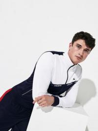 Lacoste Кофти та светри чоловічі модель SH8651A10 якість, 2017