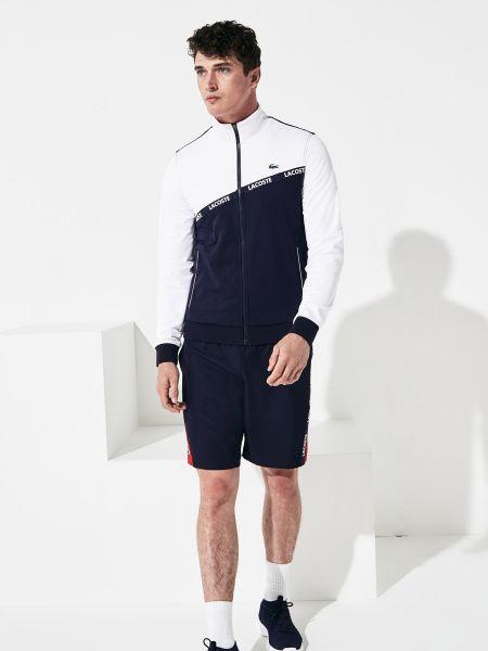 Lacoste Кофти та светри чоловічі модель SH8651A10 характеристики, 2017