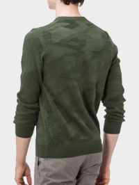 Lacoste Кофти та светри чоловічі модель AH090202Y , 2017