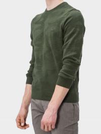 Lacoste Кофти та светри чоловічі модель AH090202Y якість, 2017