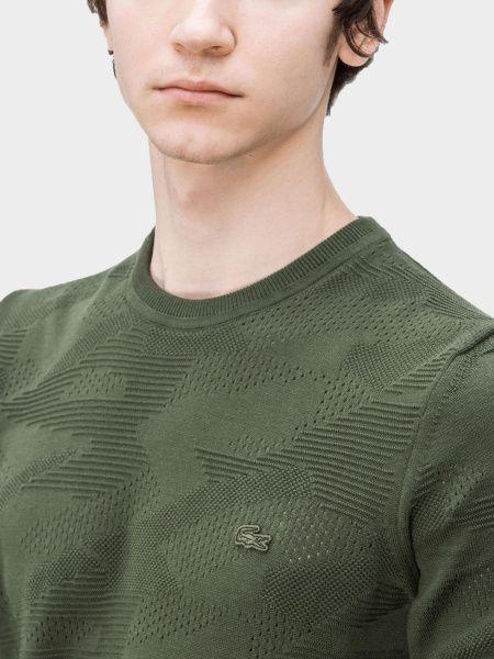 Lacoste Кофти та светри чоловічі модель AH090202Y придбати, 2017