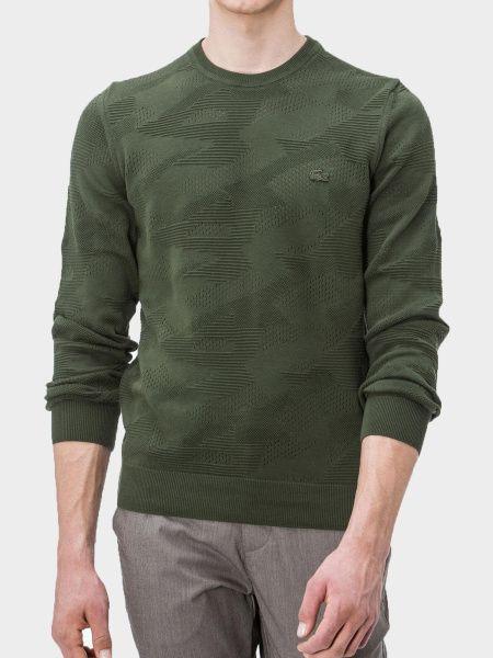 Lacoste Кофти та светри чоловічі модель AH090202Y характеристики, 2017