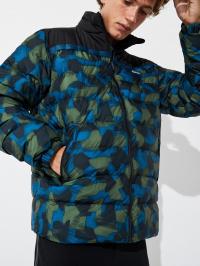 Куртка мужские Lacoste модель 2Y171 купить, 2017
