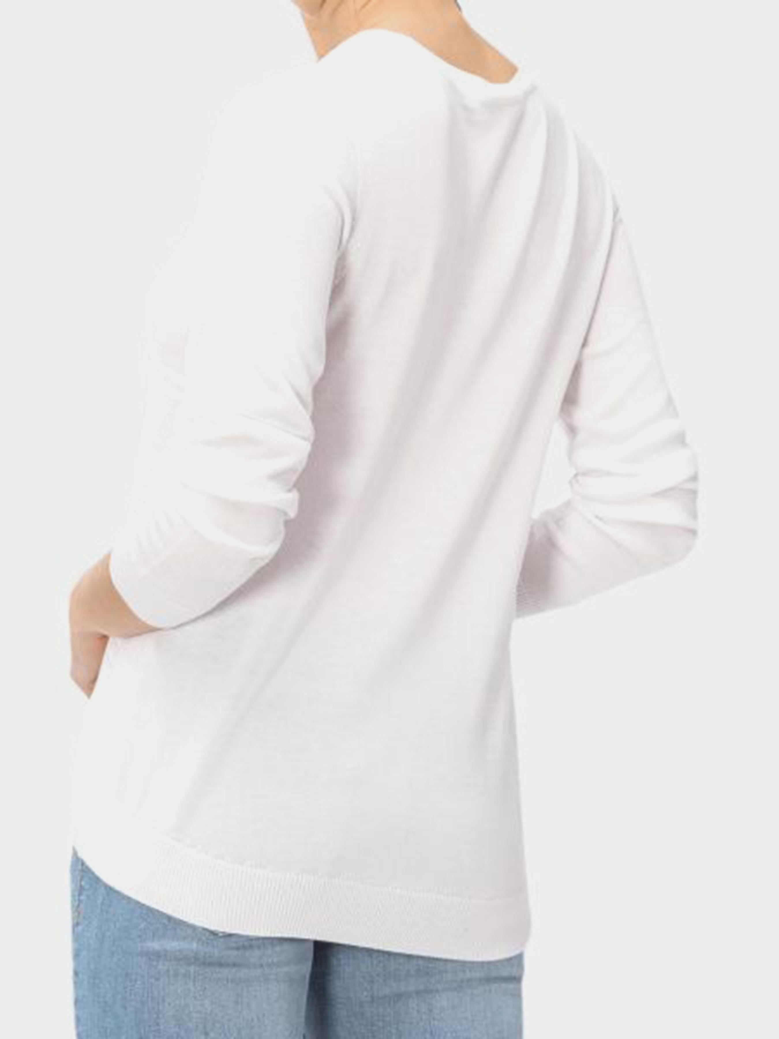 Свитер женские Lacoste модель 2Y3 купить, 2017