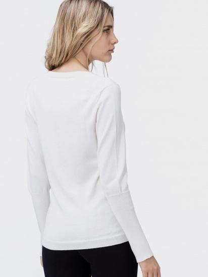 Свитер женские Lacoste модель 2Y5 купить, 2017