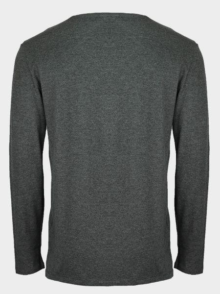 Lacoste Кофти та светри чоловічі модель URAM2501010 придбати, 2017