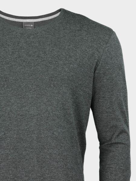 Lacoste Кофти та светри чоловічі модель URAM2501010 купити, 2017