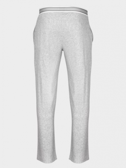 Спортивні штани Lacoste модель URAM6109010 — фото 2 - INTERTOP