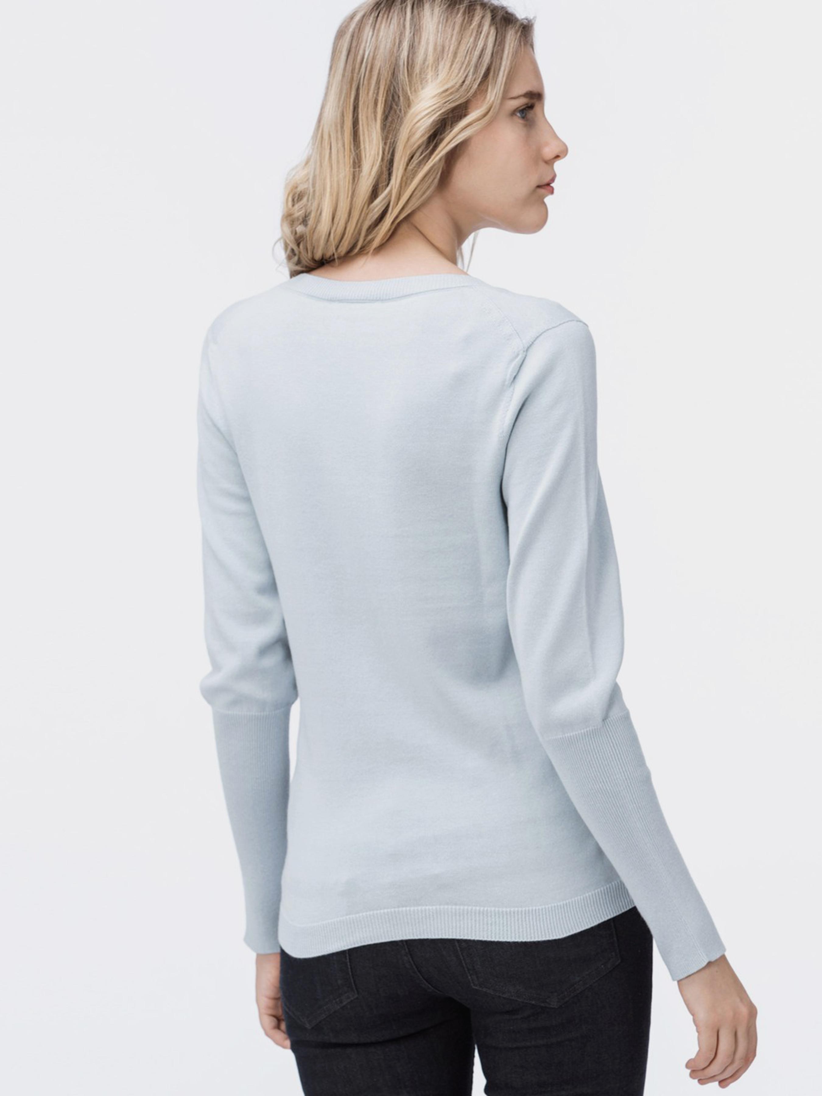 Свитер женские Lacoste модель 2Y6 купить, 2017