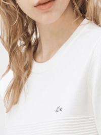 Кофты и свитера женские Lacoste модель SF090404K качество, 2017