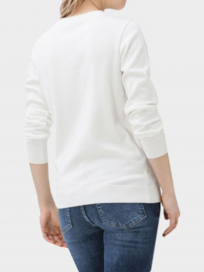 Пуловер Lacoste модель SF090404K — фото 2 - INTERTOP