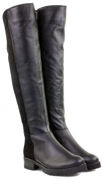 Сапоги женские GAMA 2Z1 цена обуви, 2017
