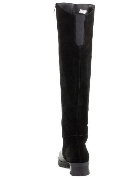 Сапоги женские GAMA 2Z1 размеры обуви, 2017