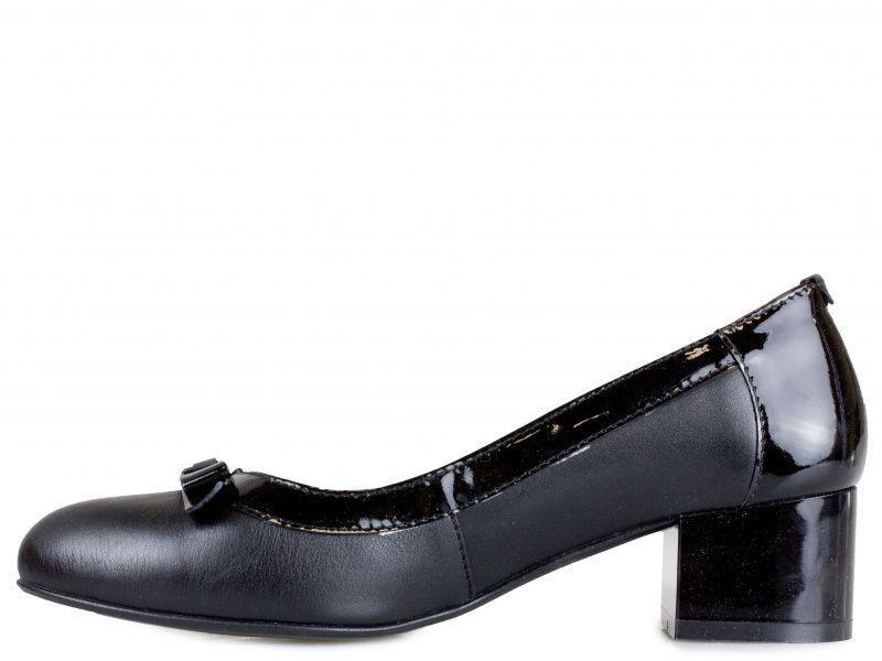 Туфли для женщин GAMA 2Z14 цена обуви, 2017
