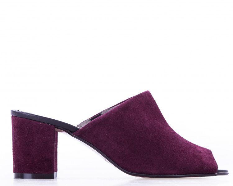 Сабо для женщин GAMA 2Z28 размеры обуви, 2017