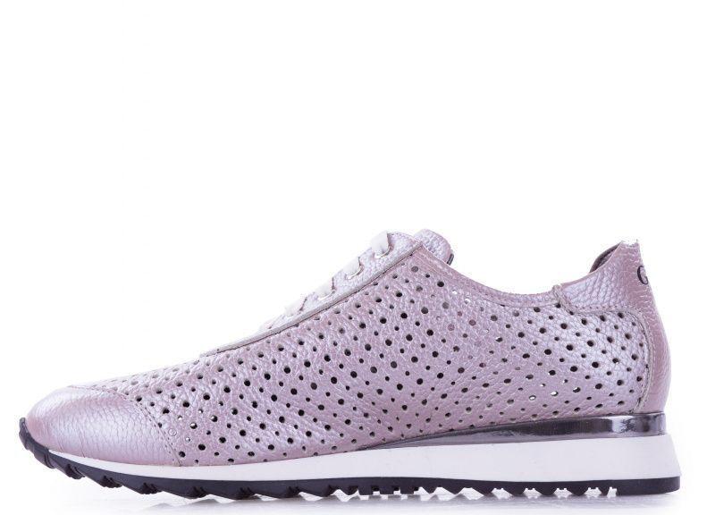 Полуботинки для женщин GAMA 2Z30 размерная сетка обуви, 2017