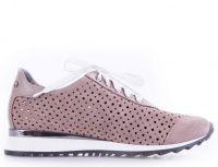 обувь, Online only характеристики, 2017