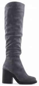 женская обувь GAMA 40 размера приобрести, 2017