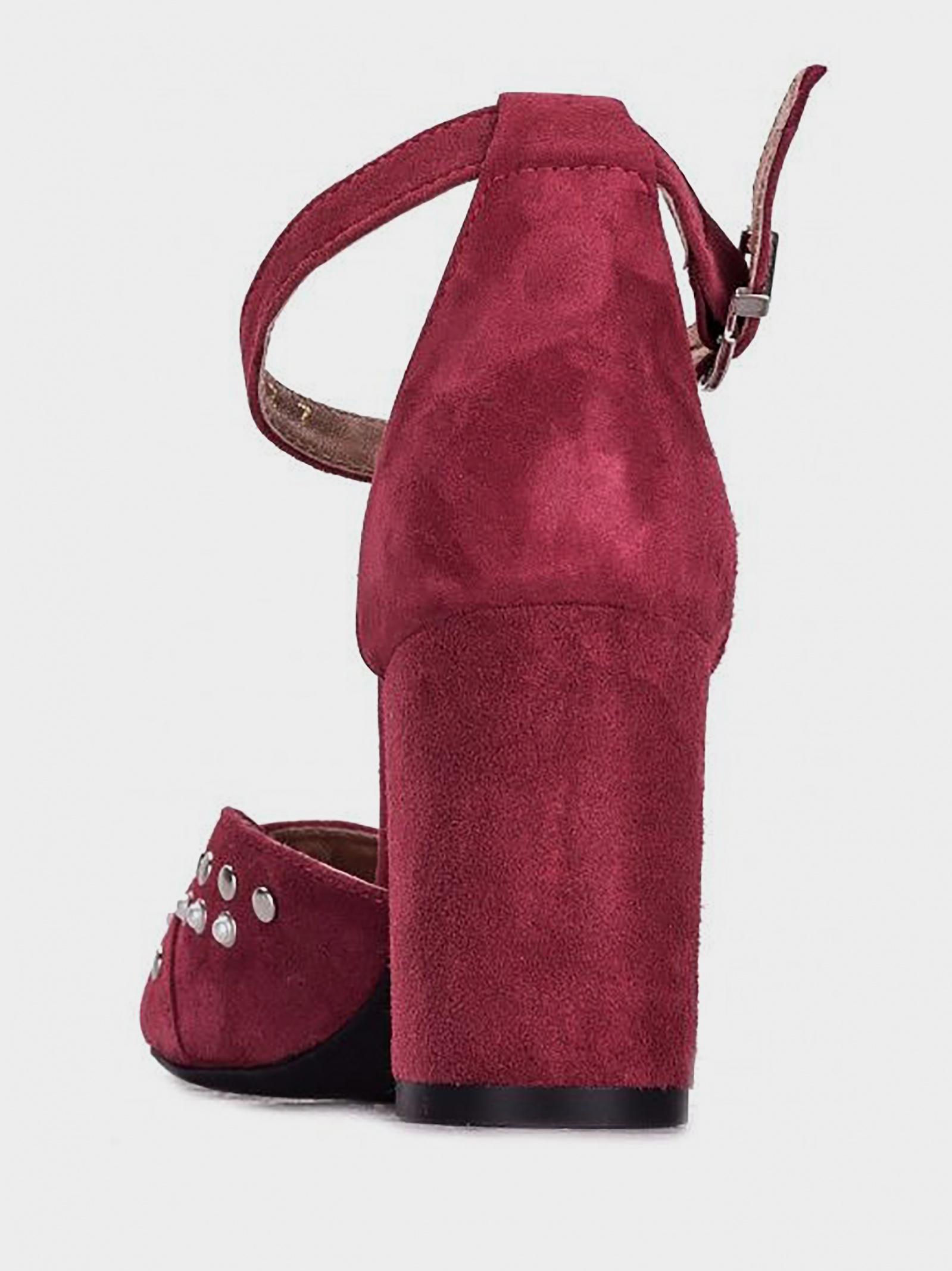 Босоніжки  жіночі GAMA 3394 брендові, 2017