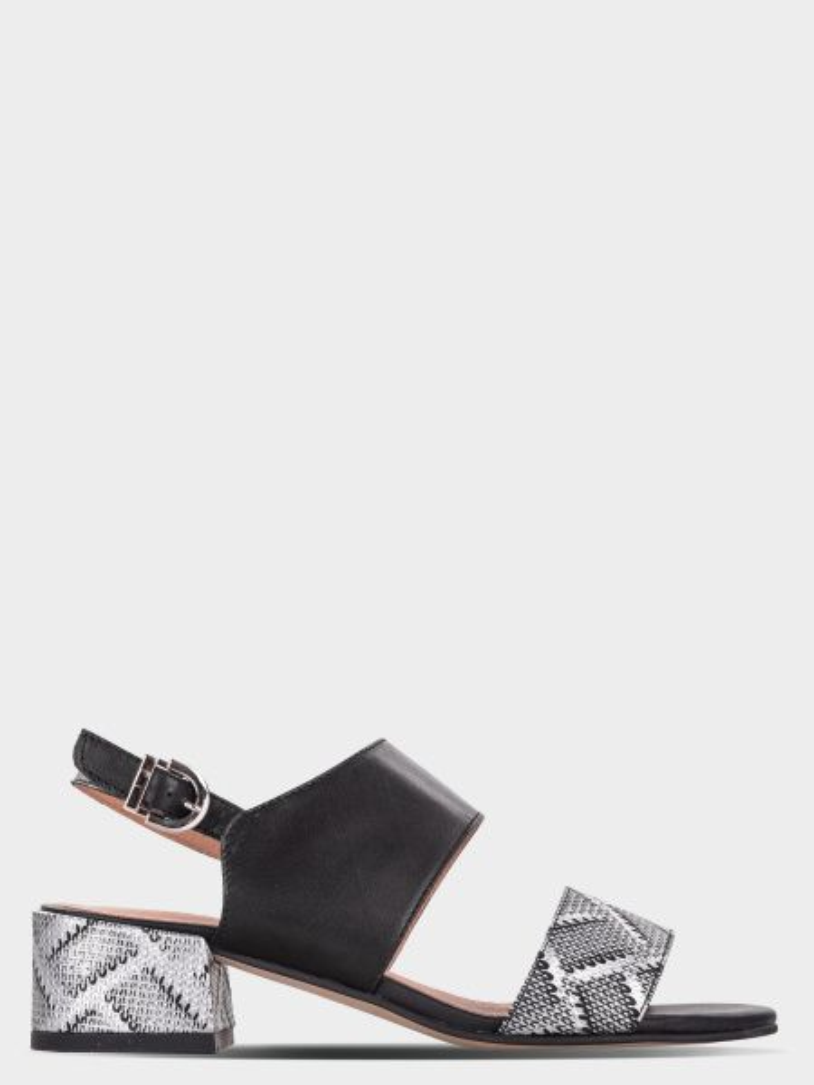 Босоножки женские GAMA 2Z57 цена обуви, 2017