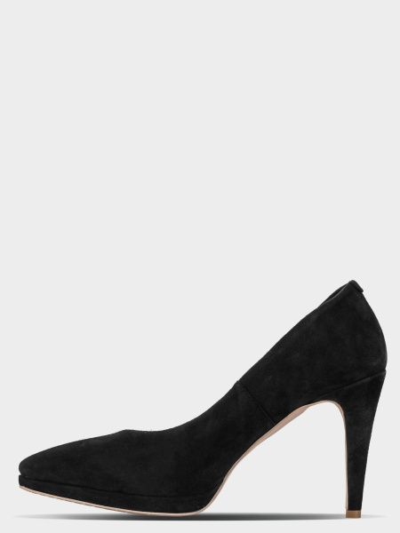 Туфли женские GAMA 2Z60 цена обуви, 2017