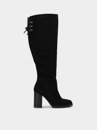 Сапоги для женщин GAMA 2Z70 цена обуви, 2017