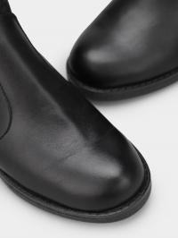 GAMA  модне взуття, 2017