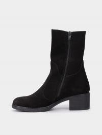 Ботинки для женщин GAMA 2Z72 брендовые, 2017