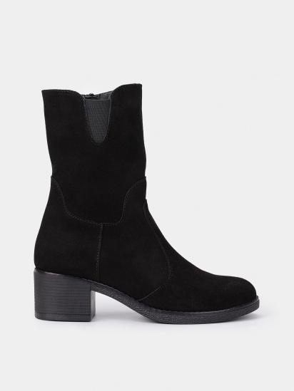 Ботинки для женщин GAMA 2Z72 купить онлайн, 2017