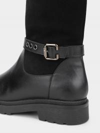 Ботинки для женщин GAMA 2Z73 цена, 2017
