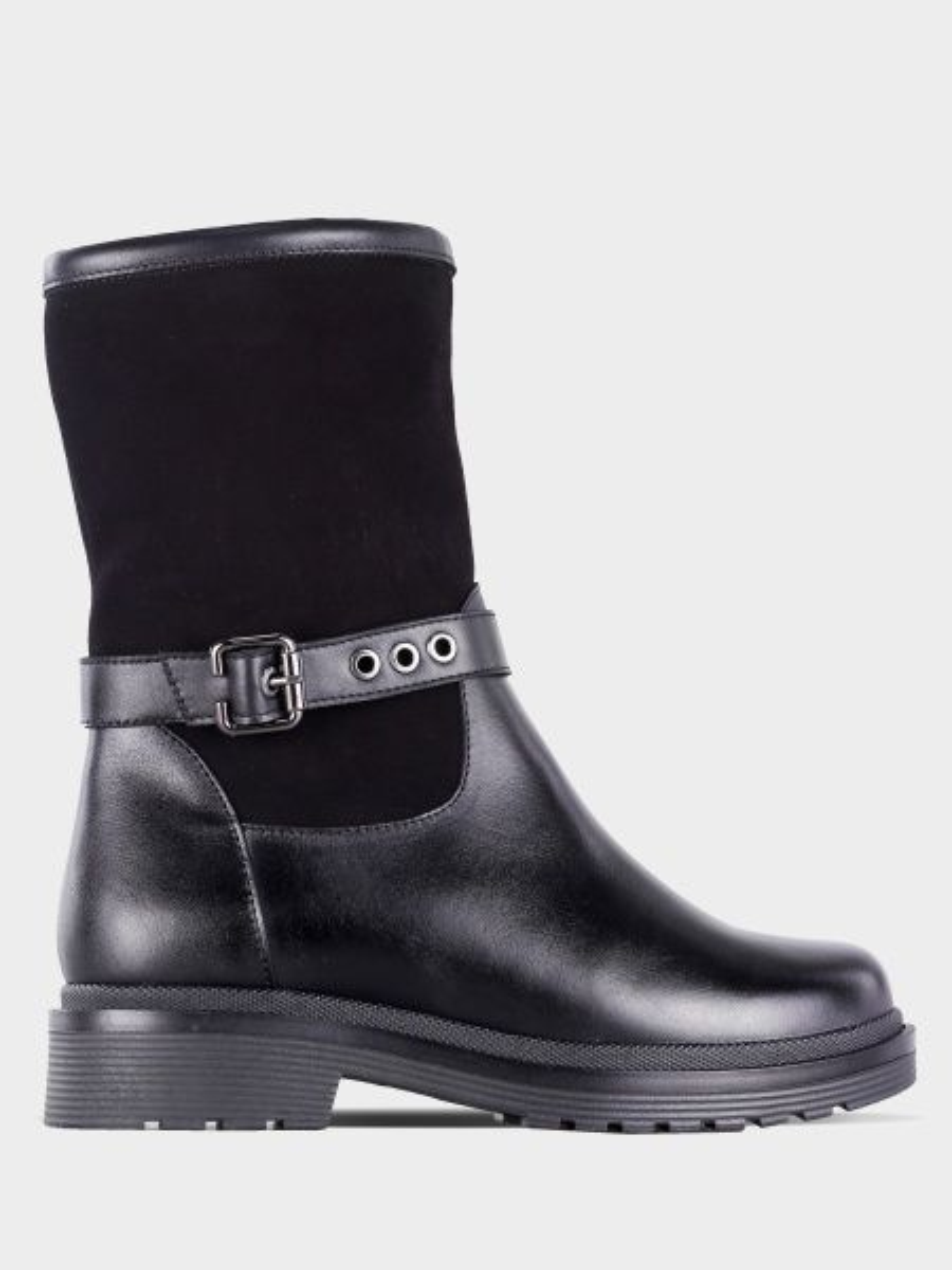 Ботинки для женщин GAMA 2Z73 купить онлайн, 2017