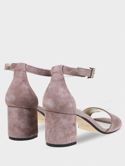 Босоніжки  для жінок GAMA 2064 беж продаж, 2017