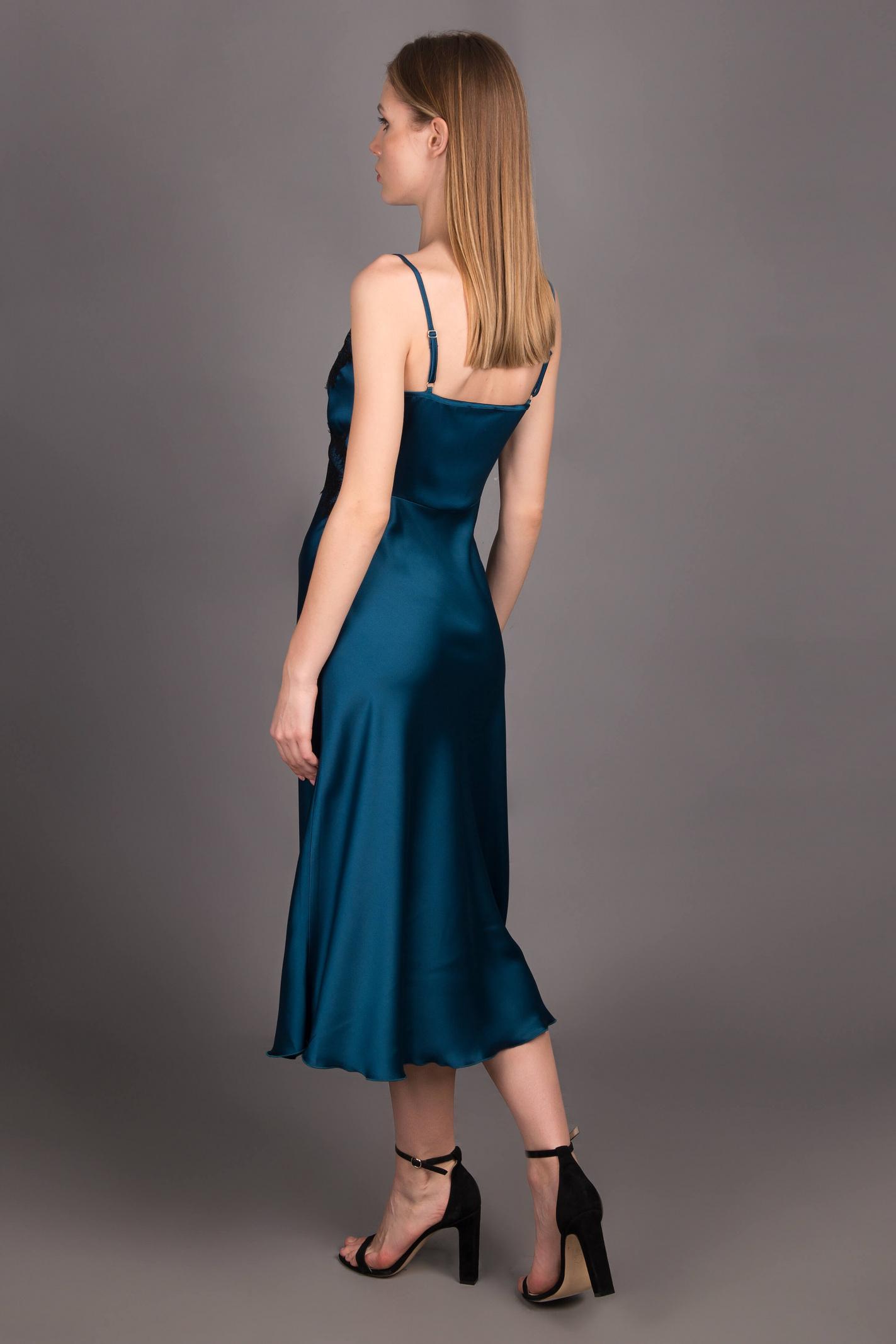 ANDRE TAN Сукня жіночі модель 30000 , 2017