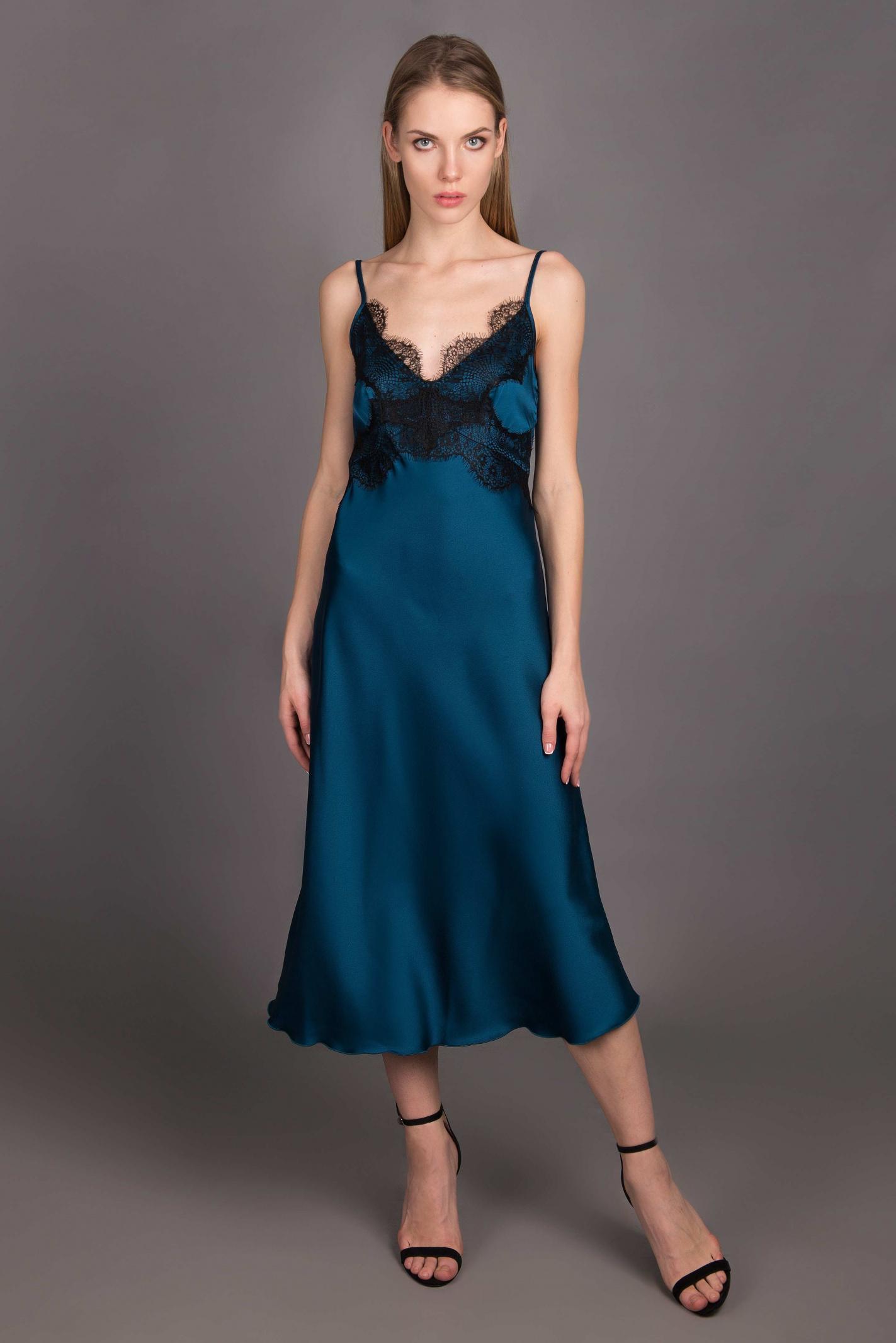 ANDRE TAN Сукня жіночі модель 30000 купити, 2017